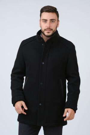 Чоловіче пальто.